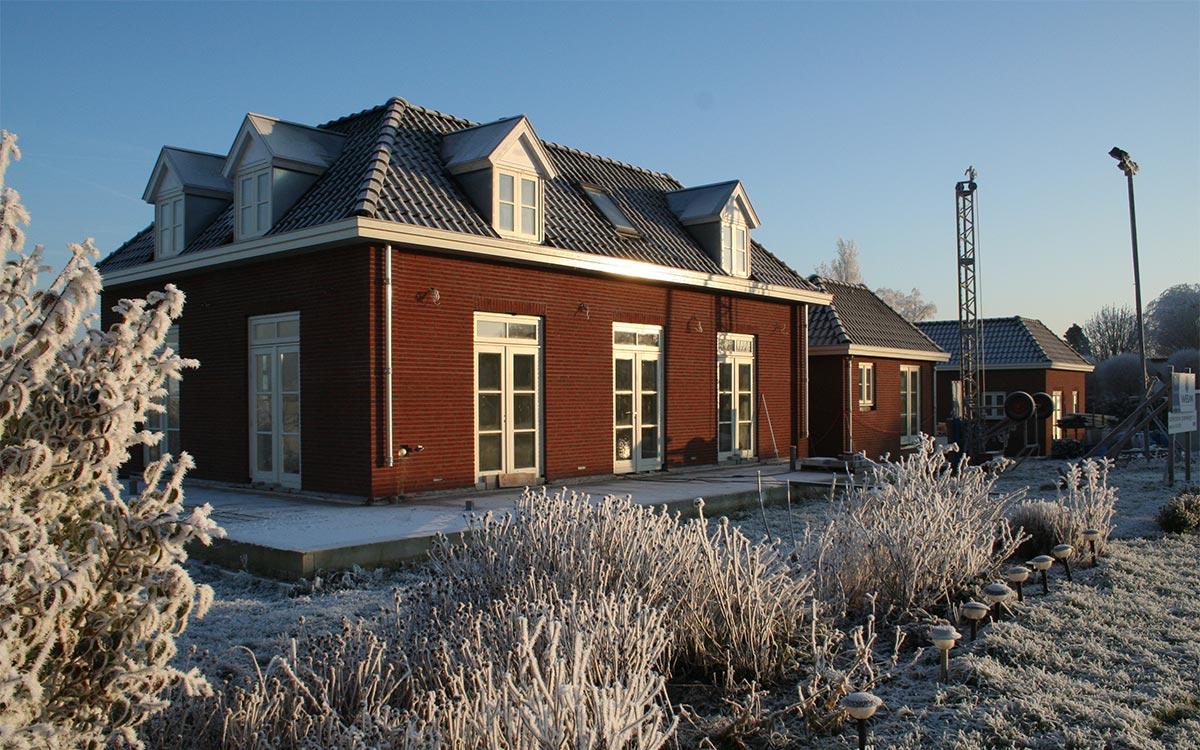 nieuwbouw-stompwijk-2
