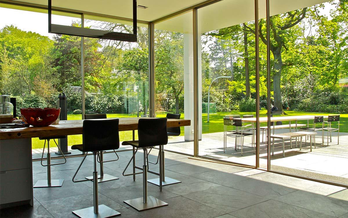 nieuwbouw-villa-voorschoten-2012-3