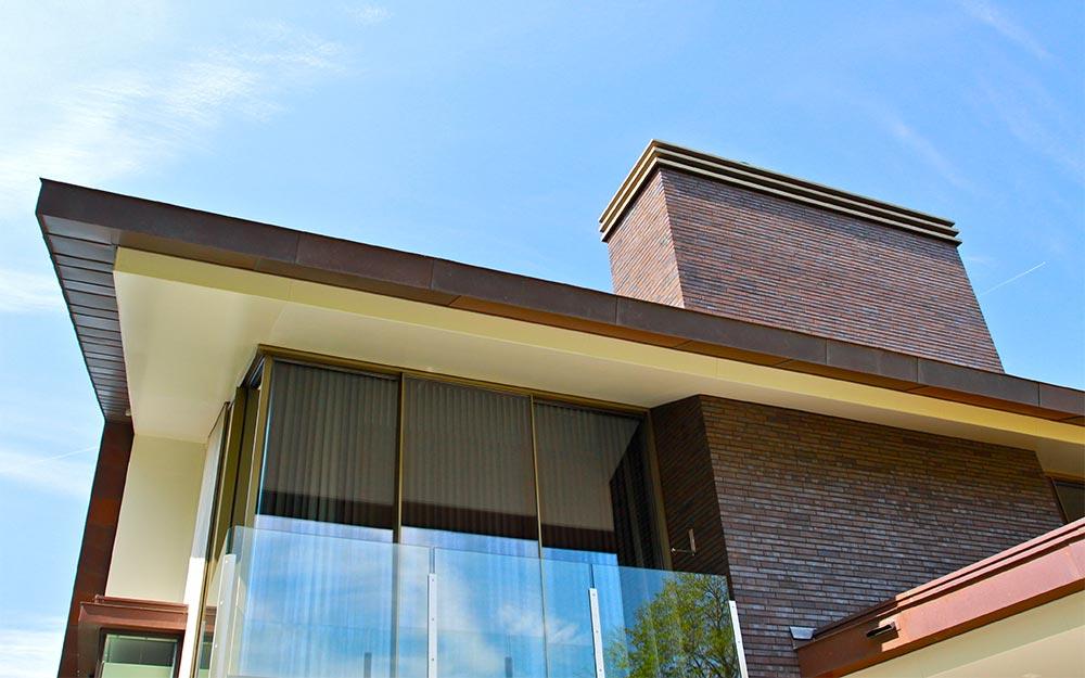 nieuwbouw-villa-voorschoten-2012-4