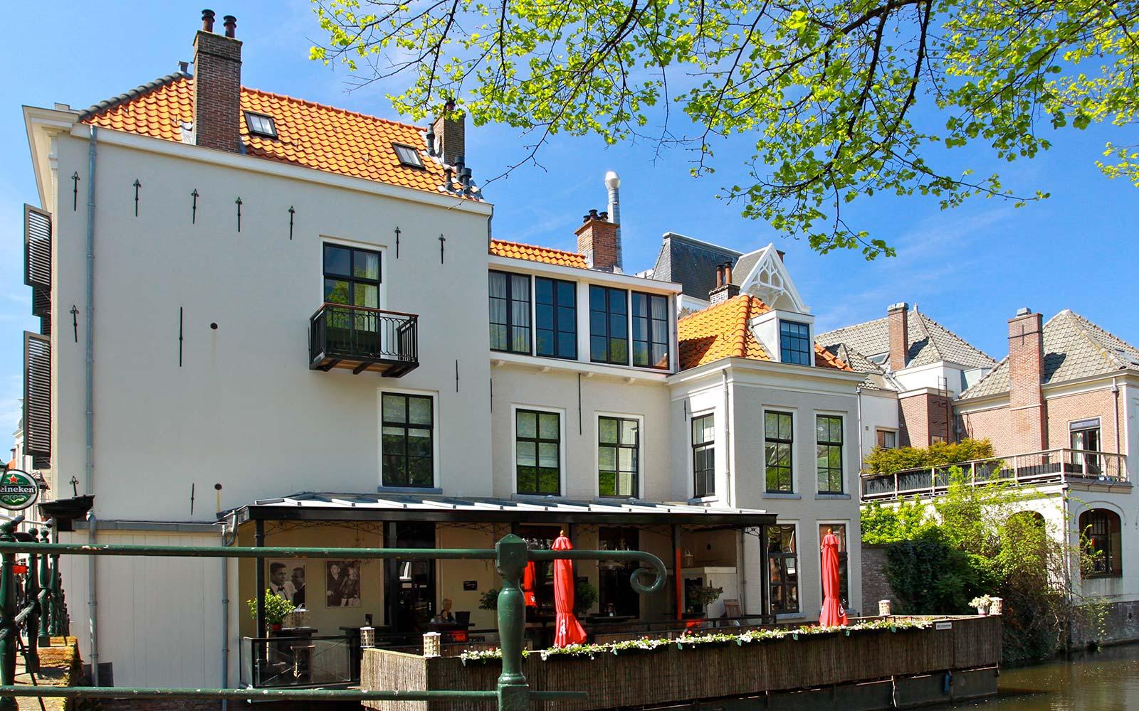 verbouw-restaurant-den-haag-2
