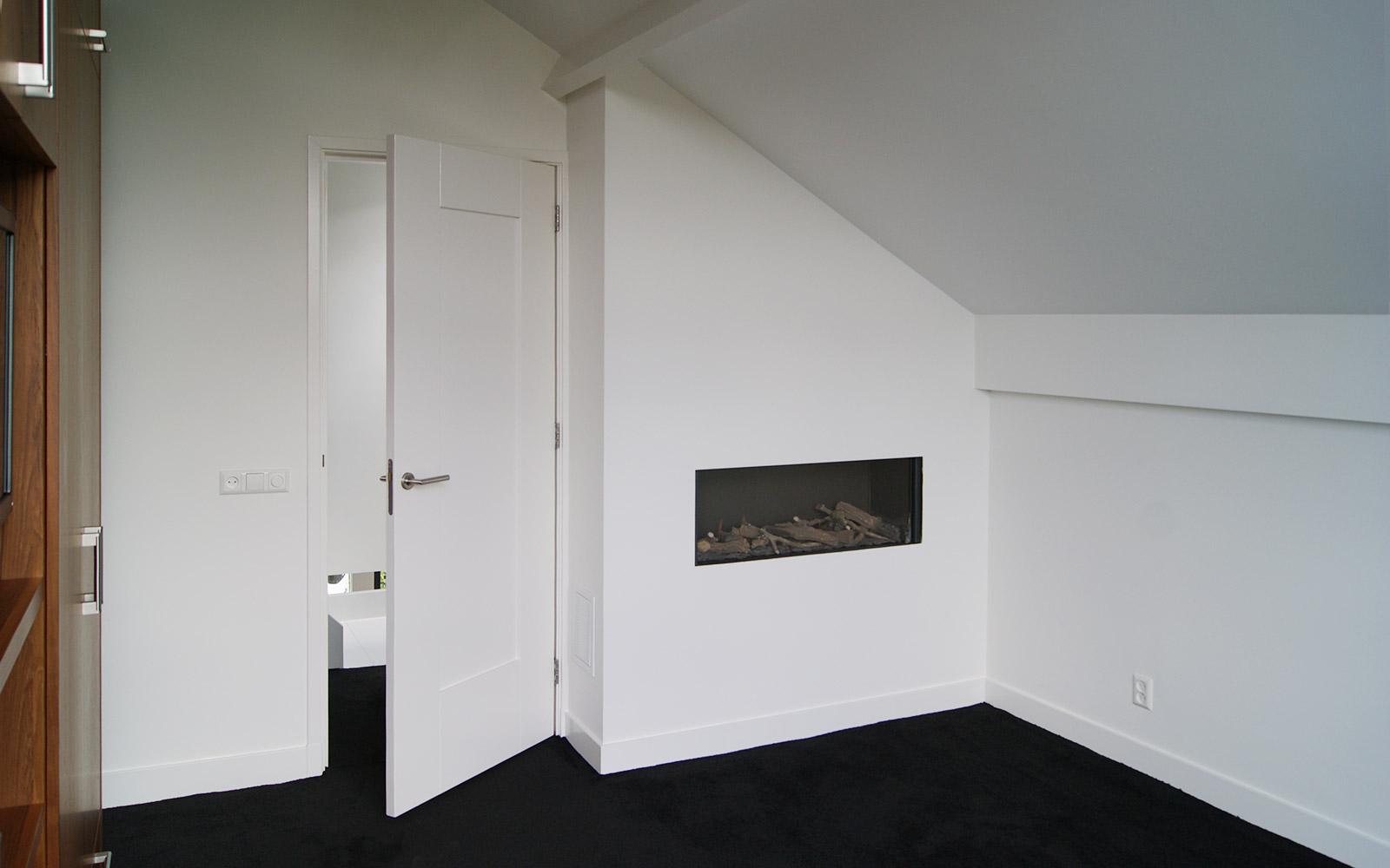 verbouw-woonhuis-voorschoten-2
